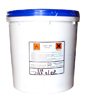 Latex liquido MR 5 L